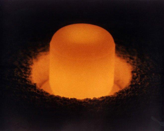 Tại sao NASA muốn xây lò phản ứng hạt nhân trên Mặt trăng?