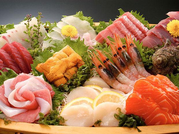 Tại sao Nhật Bản là quốc gia có tỷ lệ béo phì thấp nhất thế giới?
