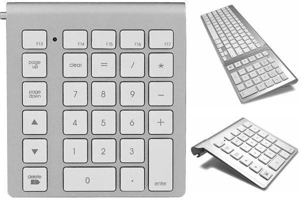 Tại sao số 0 trên bàn phím nằm bên phải số 9 thay vì bên trái số 1?
