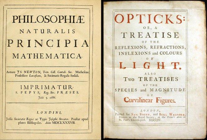 Tại sao tiếng Anh trở thành ngôn ngữ của khoa học trên toàn thế giới?
