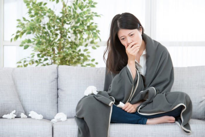 Tâm thần phân liệt là yếu tố nguy cơ gây tử vong do Covid-19 cao thứ hai sau tuổi tác