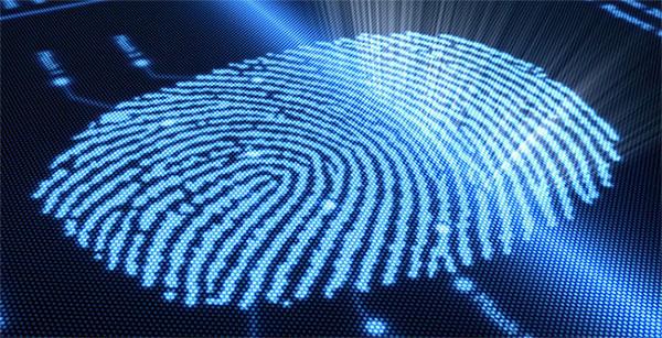 Tạo ra được vân tay vạn năng, có khả năng mở khóa bảo mật của smartphone hiện tại