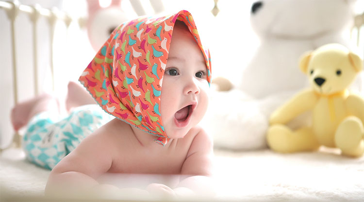 Tạo ra những đứa trẻ biến đổi gene có trí tuệ siêu việt là điều không tưởng