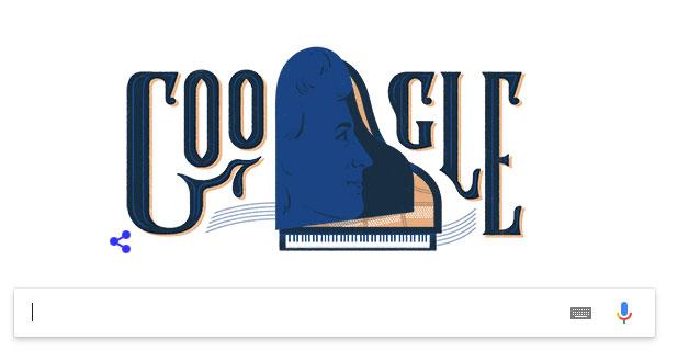 Teresa Carreño - Nữ thần Piano đến Nhà trắng từ khi 9 tuổi