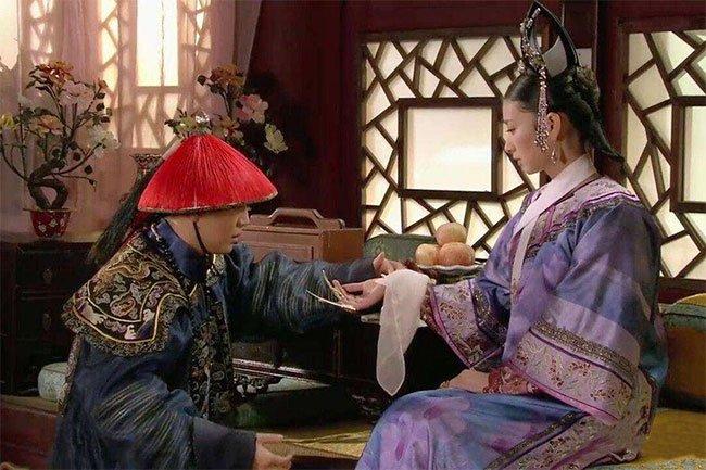Thái y cũng là nam nhân, tại sao Hoàng đế lại không hề lo lắng khi phái họ đến hậu cung xem bệnh cho các phi tần?