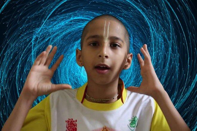 Thần đồng tiên tri 14 tuổi tuyên bố 3 dự đoán gây sốc về dịch Covid-19