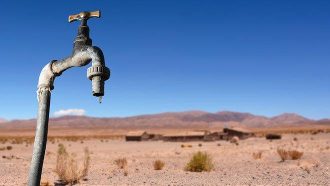 Thế giới sắp có nguồn nước sạch vô tận nhờ công nghệ lọc mới