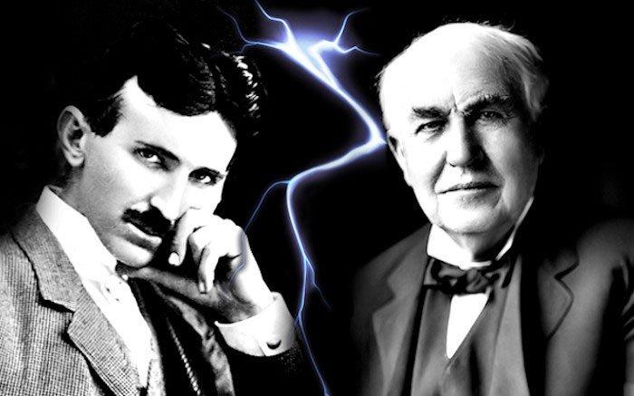 Thí nghiệm gây tranh cãi của Edison khiến thế giới giật mình vì sự tàn nhẫn của con người