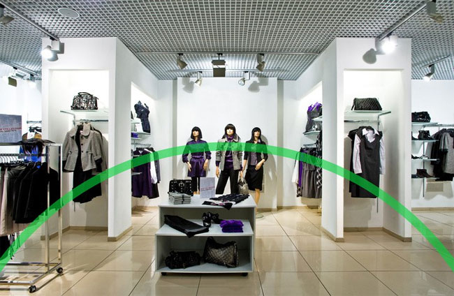 Thì ra đây là cách các thương hiệu thời trang dễ dàng móc túi chúng ta