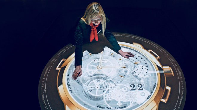 Thời gian chỉ là một ảo tưởng của con người, điều gì sẽ xảy ra nếu ảo tưởng đó sụp đổ?
