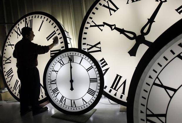 Thời gian hoạt động như thế nào?