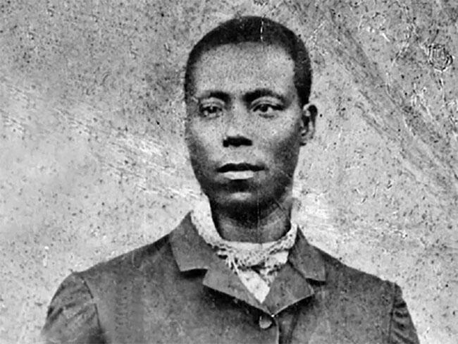 Thomas Jennings - Người da màu đầu tiên giữ bằng sáng chế, kiếm tiền giúp gia đình khỏi ách nô lệ