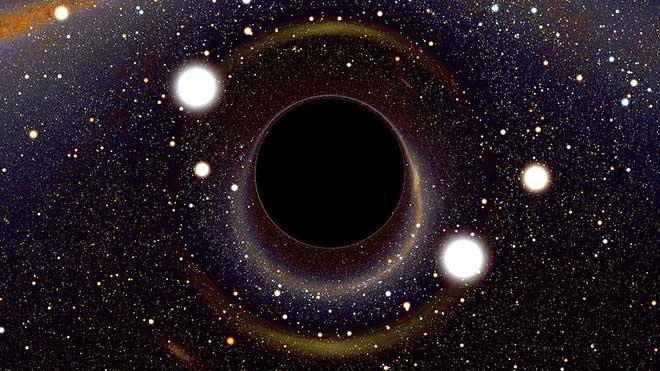 Thử nghiệm khoa học chứng minh lực hấp dẫn vẫn có ảnh hưởng ở quy mô 50 micromet