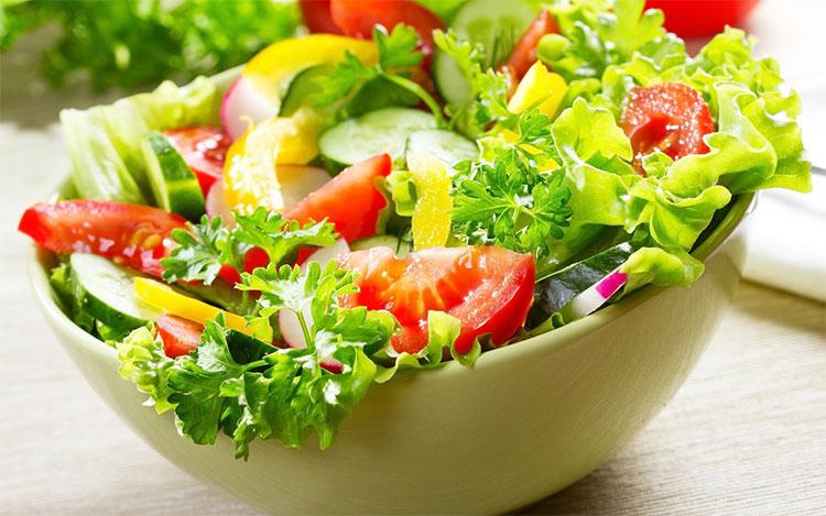 Thực phẩm ăn nhẹ giúp bạn ngủ ngon hơn