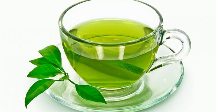 Thức uống tốt cho sức khỏe để bắt đầu ngày mới