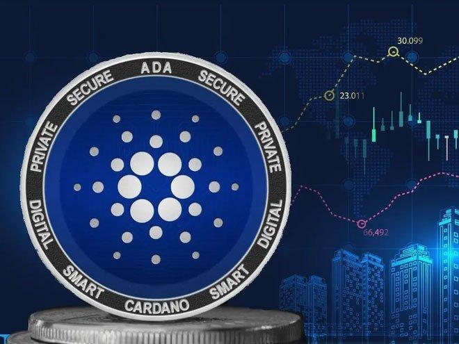 Tìm hiểu về Cardano, tiền mã hóa khắc phục điểm yếu của Bitcoin và ETH