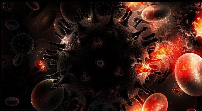 """Tìm thấy biện pháp """"vô hiệu hoá"""" virus HIV"""