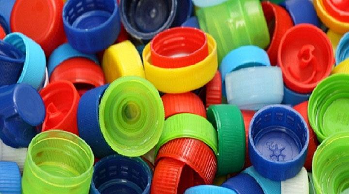 Tìm thấy cách biến CO2 thành vải và nhựa hiệu quả cực nhanh