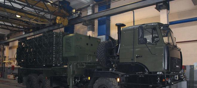 Tinh hoa vũ khí Made in Vietnam đẳng cấp thế giới: Bóc trần để hạ gục máy bay tàng hình tỷ USD