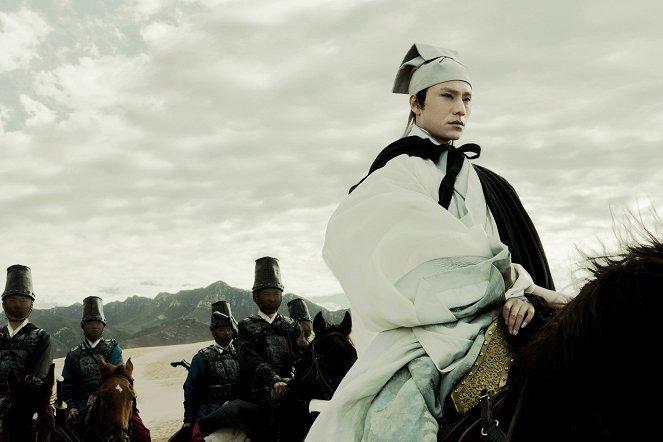 Tổ chức tà ác nhất lịch sử Minh triều: Cẩm Y Vệ cũng phát khiếp