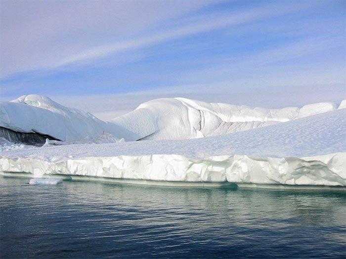 Top 13 vịnh biển đẹp nhất thế giới hiện nay