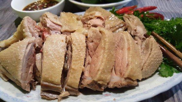 Top 5 món ăn tốt nhất mùa hè: Ngoài thịt vịt, trà nóng, 3 món còn lại cũng rất lợi hại