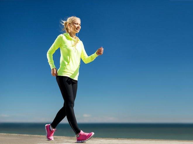 Top 6 cách dễ dàng để cải thiện tâm trạng của bạn