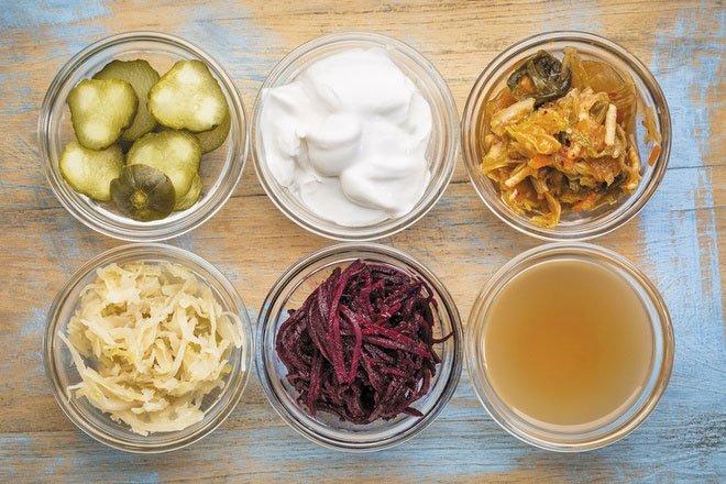 Top 6 loại thực phẩm giúp bạn giảm ho, long đờm