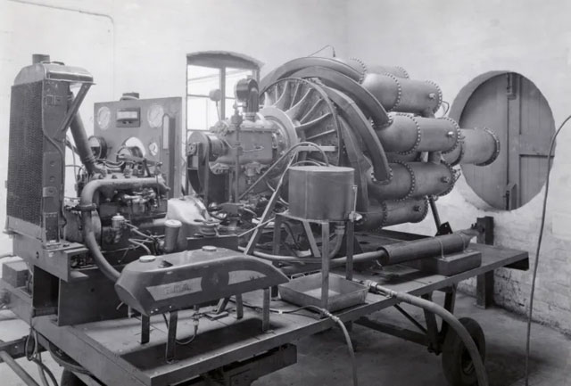 Top 6 phát minh vĩ đại trong Thế chiến 2 làm thay đổi cuộc sống nhân loại