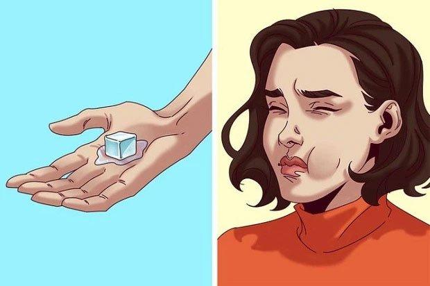 Top 7 cách để giảm cảm giác lo lắng, căng thẳng hiệu nghiệm tức thì chỉ trong vài giây
