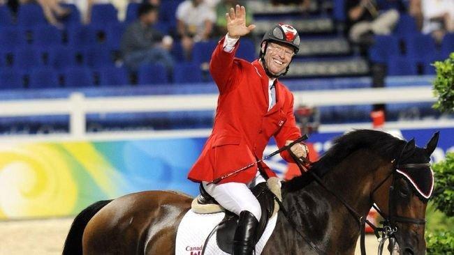Top 7 kỷ lục rất khó phá tại Olympic Tokyo 2020