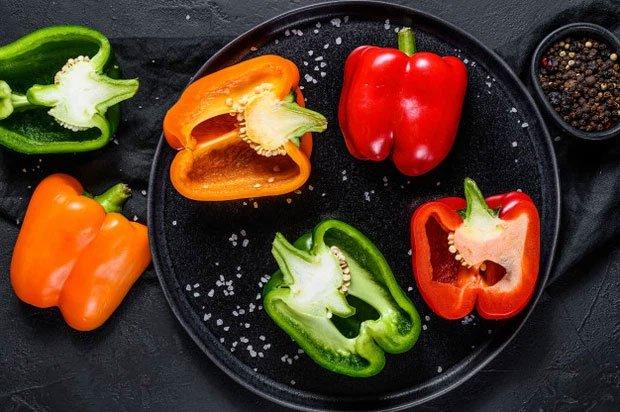 Top 7 loại rau củ là kẻ thù của bệnh tiểu đường, ăn vào sẽ giúp kiểm soát đường huyết tốt hơn