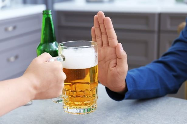 Top 7 nguyên tắc sử dụng rượu bia an toàn, trách nhiệm ngày Tết