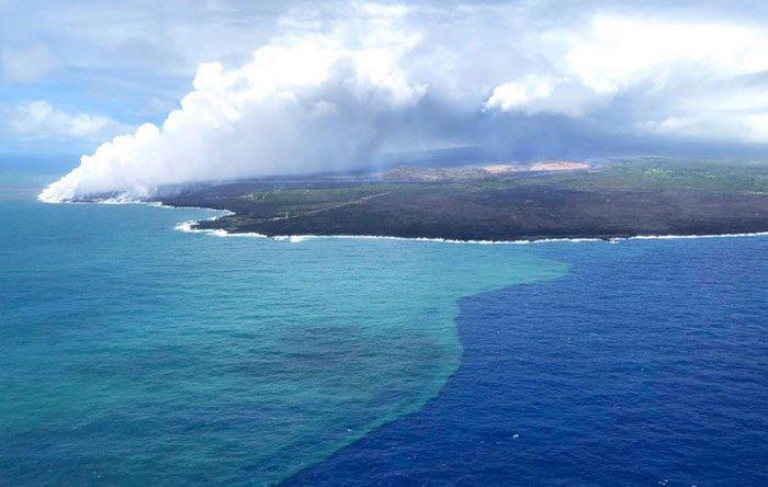 Top 8 sự thật thú vị về Thái Bình Dương