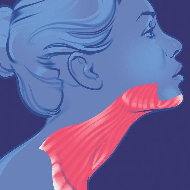 Top 9 bộ phận vô dụng trên cơ thể chúng ta, nhưng lại là bảo chứng sinh tồn của quá trình tiến hóa