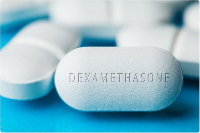 TP.HCM hướng dẫn F0 cách dùng thuốc điều trị Covid-19 tại nhà