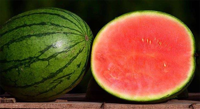 Trái cây không hạt được tạo ra như thế nào?