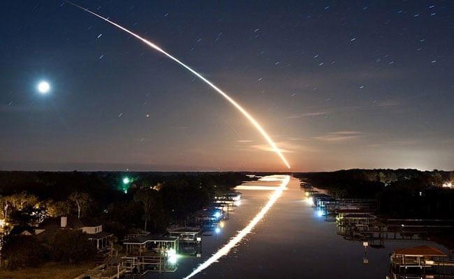 Trái đất có thể gặp một vụ nổ lớn vào tháng 6/2019
