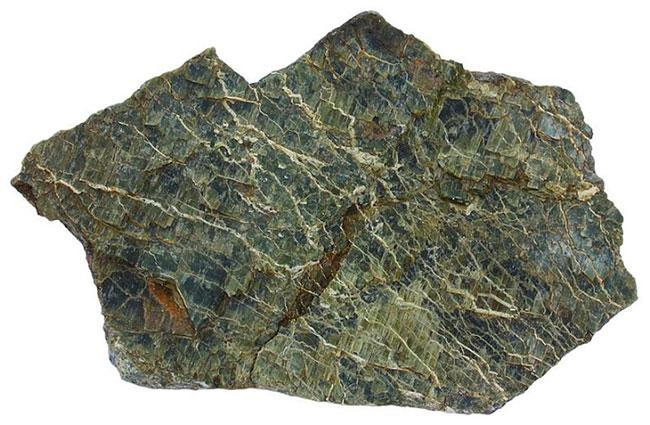 Trung Quốc tìm thấy tảng đá mang nguồn gốc của sự sống