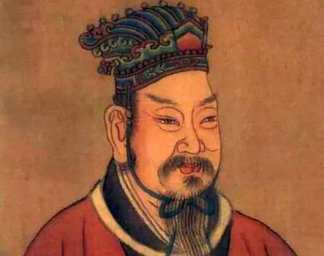 Từ chối đào lăng mộ cháu trai Lưu Bang, sau 20 năm đội khảo cổ hối hận không kịp