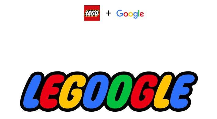 Từ LEGOogle đến Coca-CoLacoste: Những màn kết hợp gây lú giữa các thương hiệu nổi tiếng thế giới