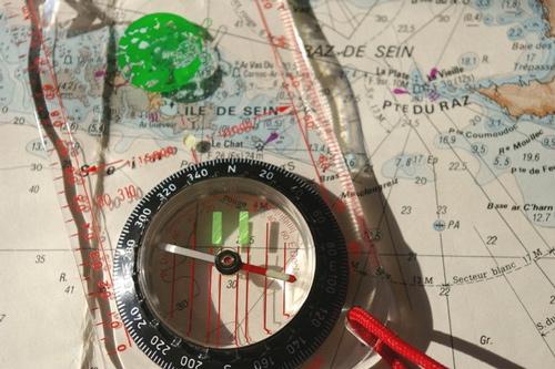 Từ trường Bắc Cực đang dịch chuyển nhanh chưa từng thấy, có khả năng sẽ phải cập nhật lại GPS sớm hơn dự kiến