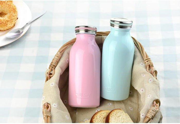 Túi nhựa, cốc nhựa chất lượng kém chứa 2 chất độc hại gây nhiều bệnh cho con người