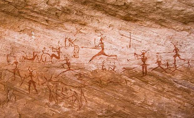 Từng có đến 9 chủng người trên Trái đất mà nay chỉ còn 1: phải chăng người hiện đại đã tàn sát tất cả?