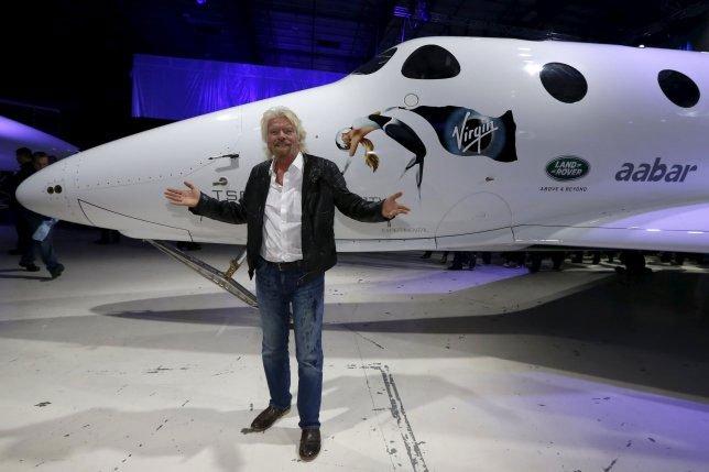 Tương lai du lịch vũ trụ - Thú vui chỉ dành cho người siêu giàu