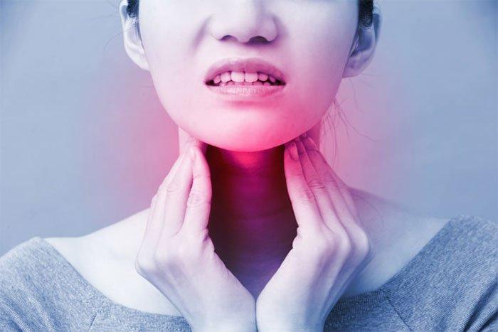 Ung thư hạ họng: Nguyên nhân, triệu chứng và cách điều trị