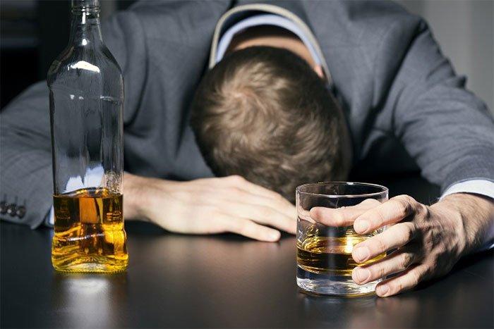 Uống rượu như nào thì có lợi cho cơ thể?