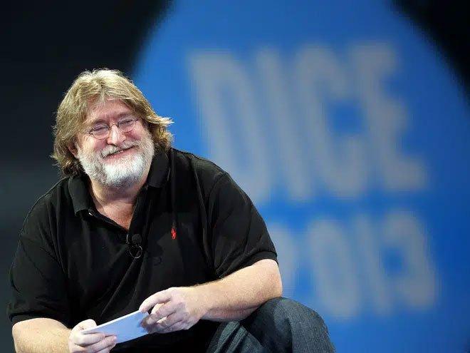 Valve đang chế tạo giao diện não bộ máy tính tạo ra game chân thực hơn cả thế giới thật