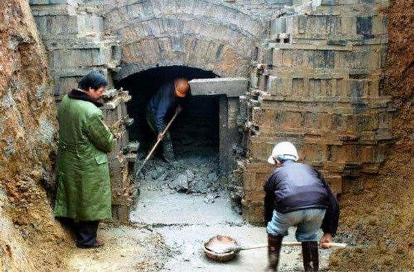 Vào mộ cổ 1800 tuổi tìm thấy 200 viên 'tiên đan': Kết quả phân tích thành phần khiến giới khảo cổ ngỡ ngàng