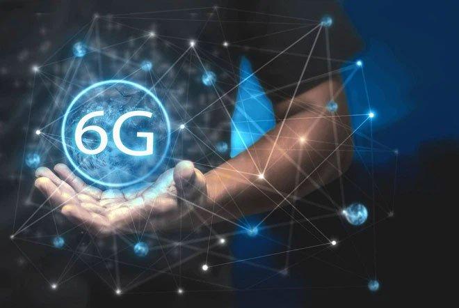 Vật liệu từ tính then chốt để tạo nên công nghệ 6G, làm tăng thành công tốc độ sản xuất lên 30 lần